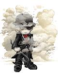 masterofskulls's avatar