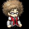 Jay-Bug's avatar