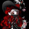 Exhalt's avatar