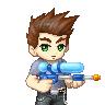 Lucid Bunny's avatar