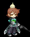 Jayden Baroque's avatar