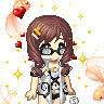 Evey Rox's avatar