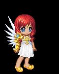 Straygirl's avatar