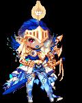 Oasis Wolf's avatar