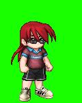 red_skull64
