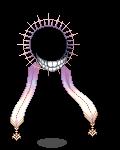 Lady Electronic's avatar