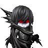 SmithNo13 v2's avatar