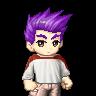 Slynne's avatar