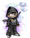 ncp's avatar