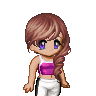 pheonix890's avatar