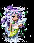 purpleebchan's avatar