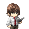 puppetguy's avatar