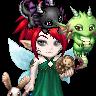 Susanna Kaysen's avatar