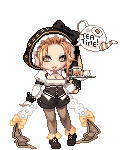 Chinaberry Tea's avatar