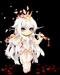 Sashi_Le_HikariOni's avatar