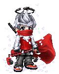 qface64x's avatar
