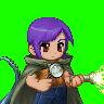 GnomeSlice's avatar