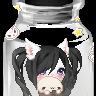 jen4713's avatar