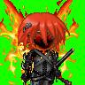 Jordz67's avatar
