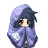 Kagome Takai's avatar