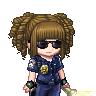 youfoundinnocence's avatar