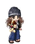 Lexi7777777's avatar