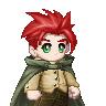 Rhober's avatar