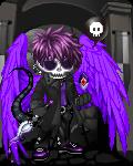 CausticCradle45's avatar