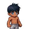 II_godswar_II's avatar