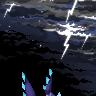 ShatteredRuby's avatar