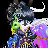 theHarechan's avatar