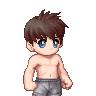 Misaaki's avatar