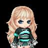 x Hipster Princess's avatar