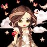 Jeegoo's avatar