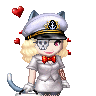 Amriona's avatar