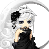 [arctic.rose]'s avatar
