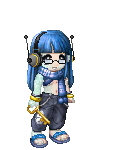 KayleyV2's avatar