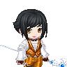 xXOblivion RoseXx's avatar