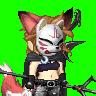 Velg's avatar