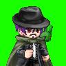 poka1231's avatar