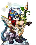 Ryukenzy's avatar