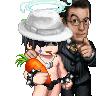 FramedWithBlood's avatar