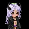 ristretto's avatar
