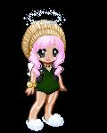My Names Kayla 's avatar