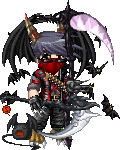 toastado's avatar