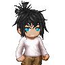 xIRavenIx's avatar
