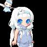 kawaiiiaf's avatar