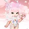 mamarita's avatar