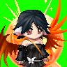 iixi's avatar
