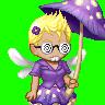 stonefire101's avatar